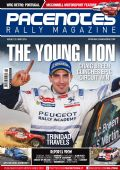 Issue 133 - May 2015